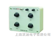 YX-27002电容箱|YX-27002|