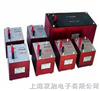 MFT-19强电实验电容箱|MFT-19|