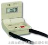 CC4204~20mA回路校准仪 CC4204~20mA校正器