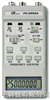 FC2500AFC2500A频率计 计频器
