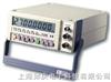 FC2700FC2700频率计 计频器