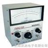 AC-15A微电流检流计 AC-15A 