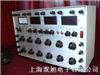 FM-11LCR相量FM-11