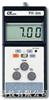 PH206PH206酸碱计