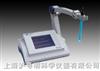 PHSJ-5实验室PH计  上海精科雷磁 PHSJ-5酸度计现货促销