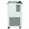 DLSB-10L/-30℃  20L/-30℃  30L/-30℃低温冷却液循环泵