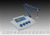 上海数显电导率仪DDS-307 数字电导率仪上海批发商价格优惠