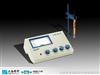 DDS-11D电导率仪