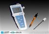 DDBJ-350电导率仪.上海雷磁便携式电导率仪.DDBJ-350雷磁电导率仪