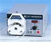 BT-100N型耐有机单通道恒流泵