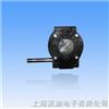 FM-P3光电效应实验仪|FM-P3|