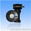 FM-WP5光电效应实验仪(微机型)|FM-WP5|