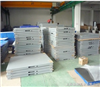 SCS1吨地上衡,1吨平台秤,1吨地磅