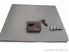 SCS3吨磅秤,3吨地磅秤,3吨电子磅秤