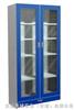 鋼木器皿櫃/藥品櫃