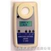 ZDL-1400二氧化氮检测仪ZDL-1400