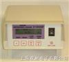 Z-1400XP二氧化氮检测仪 Z-1400XP