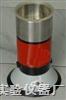 XA-1固体样品粉碎机