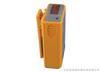 SZ-JCB4便携式甲烷检测报警仪 甲烷检测报警仪 检测报警仪
