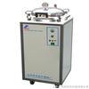 LDZX-30FA上海申安立式压LDZX-30FA灭菌器。翻盖式 不锈钢立式压力灭菌器