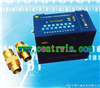NKF-WYSB便携式瓦斯抽放多参数测定仪 型号NKF-WYSB