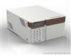 HYLC-500A高压恒流泵/液相进样泵/高压平流泵/高压柱塞泵