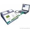 土壤肥力测定仪/测土配方施肥仪/土壤养分测定仪 HFCNK-209