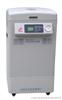LDZM-60KCS立式蒸汽灭菌器(标准配置)