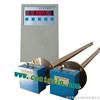 NTJZO-302氧化锆氧量分析仪/氧化锆分析仪(壁挂式安装,数码管显示)