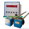 JZO-300氧化锆氧量分析仪/氧化锆分析仪(盘式安装,数码管显示)