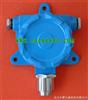 MNJB-G802固定式硫化氢检测变送器/H2S气体变送器(防爆隔爆型,现场无显示)