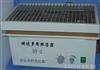 HY-2调速多用振荡器