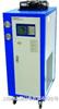 DTY-CW-80000工业冷却水循环机
