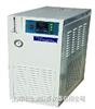 DTY-CW-3500小型冷却水循环机