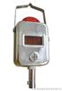 SZ-GFD15风速传感器   传感器
