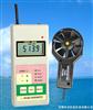 AM-4822、AM-4822,AM4202风速表、风速计、风速仪