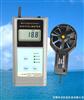 AM-4832、AM-4832风速计、AM-4832风速表、AM-4832风速仪