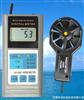 AM-4836风速计、AM-4836温度计、AM-4836风速表、AM-4836风速仪温度表