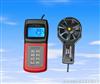 AM-4836V风速计|兰泰AM-4836V风速仪|AM-4836V风速表