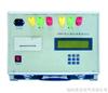 JB-803变压器损耗线路参数综合测试仪-变压器线路参数测试仪