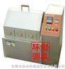 电镀专用蒸汽老化试验箱