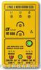 RT608RT608 相位检知器 三相电源/马达检相器