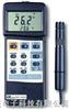 DO5510DO5510 氧气分析仪