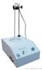 HDM-500型调温电热套