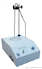HDM-1000型调温电热套