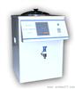 XH-4002型数显熔蜡机