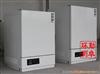 恒温干燥试验箱 电子干燥试验箱