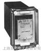 DZK-900DZK-900系列快速中间继电器