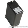 YZJ-1中间继电器|YZJ-1|