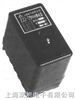 ZJ-2中间继电器|ZJ-2|